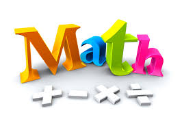 TK 8 Math Cadre