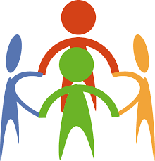 Assistant Principals Workshop
