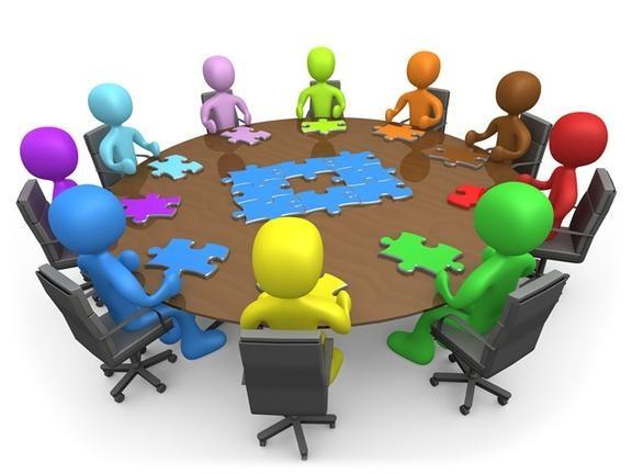 ERM Facilitators Workshop