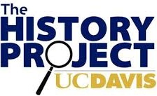 Social Science/History UC Davis Project Textbook Adoption Process Series
