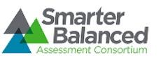 SBAC Interim Assessment Hand Scoring