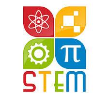 STEM Design Team November 6, 2019