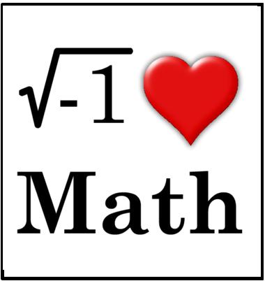 6th Grade Math Revision Team Meeting 6 of 6